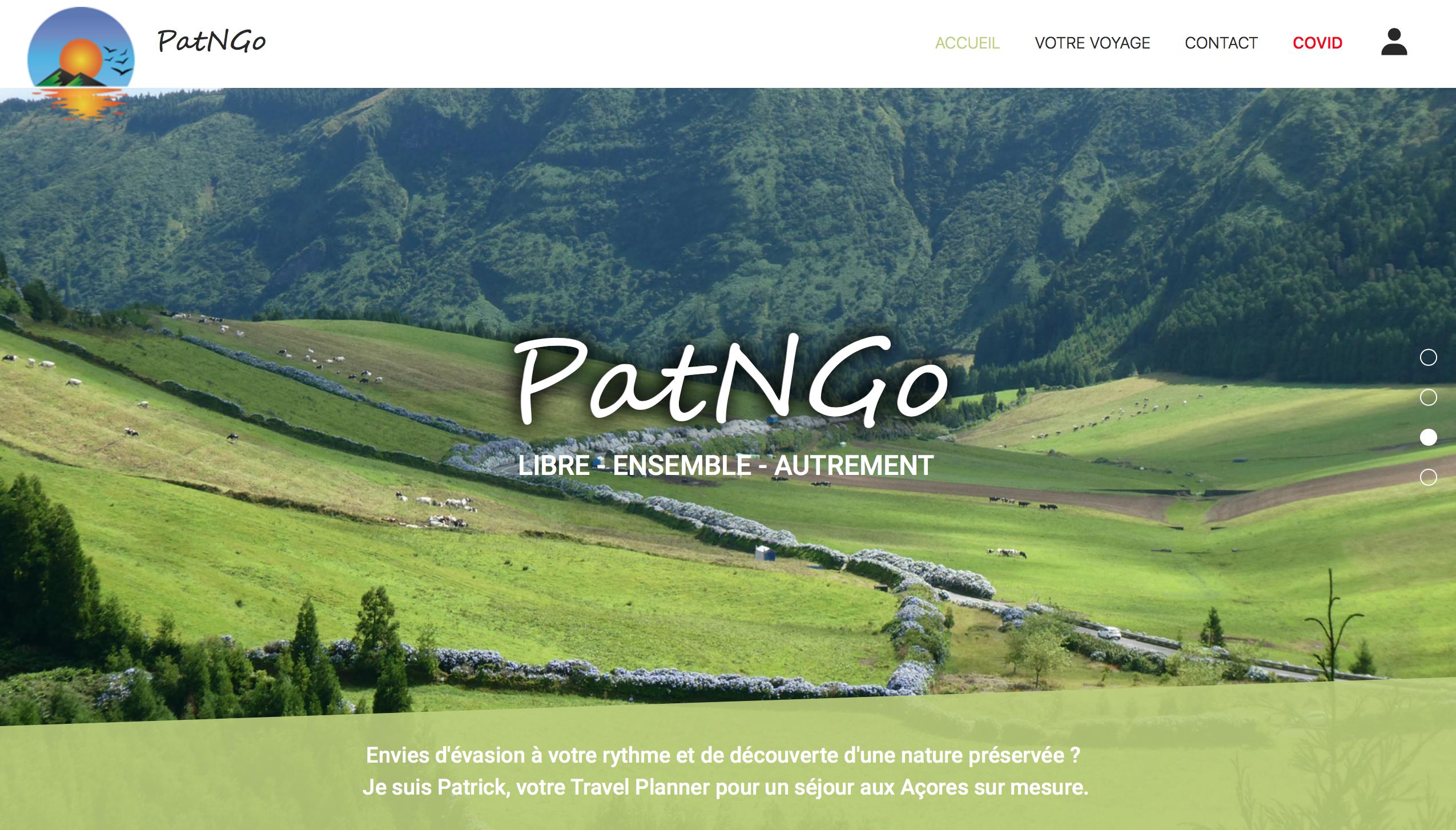 PatNgo