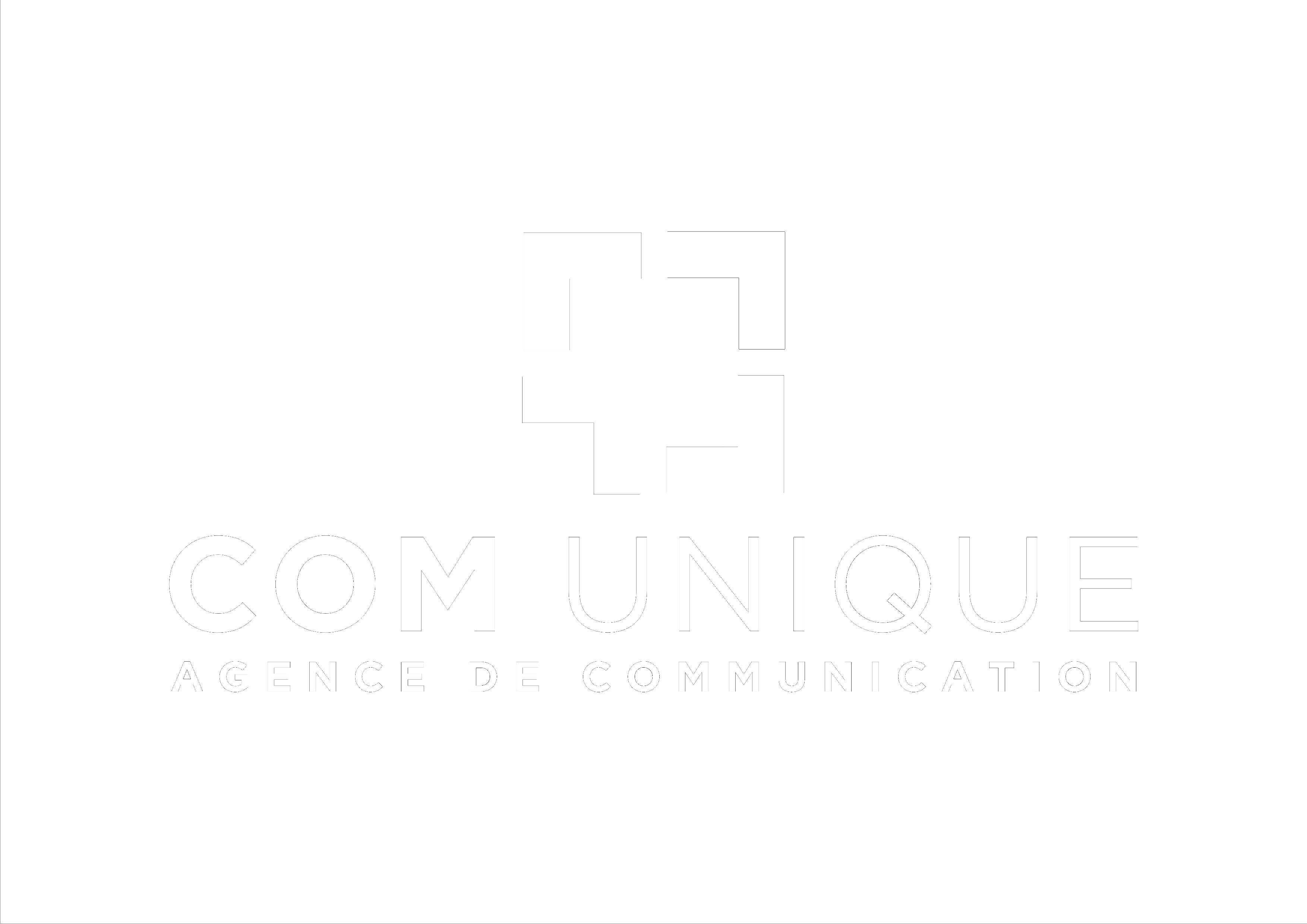 logoblanc Com Unique